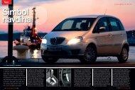 TEST_Lancia Musa.indd - Avto Magazin