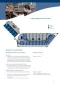 Gilde Eindhoven - RegioinBedrijf - Page 3