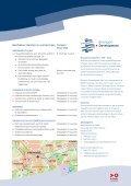 Gilde Eindhoven - RegioinBedrijf - Page 4