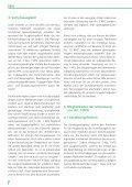 Die Mehrwertabgabe nach Art. 5 RPG: Raum & Umwelt ... - vlp-aspan - Page 4