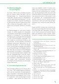 Die Mehrwertabgabe nach Art. 5 RPG: Raum & Umwelt ... - vlp-aspan - Page 5
