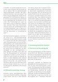 Die Mehrwertabgabe nach Art. 5 RPG: Raum & Umwelt ... - vlp-aspan - Page 6