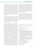 Die Mehrwertabgabe nach Art. 5 RPG: Raum & Umwelt ... - vlp-aspan - Page 7