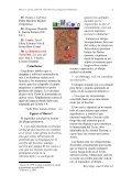 Marzo- abril, 2010# 100 Revista Digital miNatura - servercronos.net - Page 5