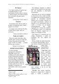 Marzo- abril, 2010# 100 Revista Digital miNatura - servercronos.net - Page 6