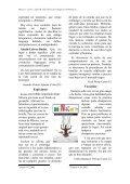 Marzo- abril, 2010# 100 Revista Digital miNatura - servercronos.net - Page 7