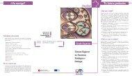 Anatomía patológica y citología - Navarra