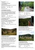 Bahnrundreise durch die Karpaten (Variante Flug) 20 ... - SERVRail - Page 2