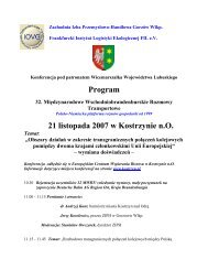 Rrogramm 26.IOVG