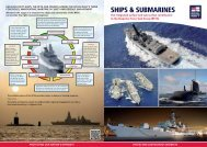 12_552 Ships and Submarines.indd