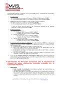 Ayudas estatales y autonómicas destinadas a la adquisición ... - Gijón - Page 2