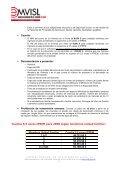 Ayudas estatales y autonómicas destinadas a la adquisición ... - Gijón - Page 3