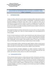 Descargar - La Educación Básica Regular - EBR - Ministerio de ...
