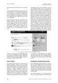 Twitterende bibliotheken: Een praktische handreiking - ABD-BVD - Page 2