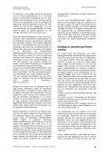 Twitterende bibliotheken: Een praktische handreiking - ABD-BVD - Page 3