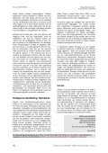 Twitterende bibliotheken: Een praktische handreiking - ABD-BVD - Page 4