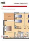 descargar pdf - Inmobiliaria Osuna - Page 4