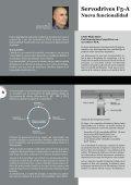 Info Elion 31 - Page 6