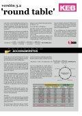 Info Elion 31 - Page 7