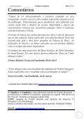 Projeto Spurgeon A Espada e a Espátula Abril de 2012 1 - Page 4