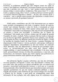 Projeto Spurgeon A Espada e a Espátula Abril de 2012 1 - Page 6