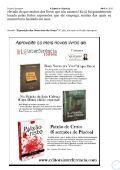 Projeto Spurgeon A Espada e a Espátula Abril de 2012 1 - Page 7