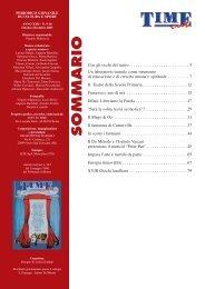 ottobre-dicembre 2007.pdf - Collegio San Giuseppe - Istituto De ...