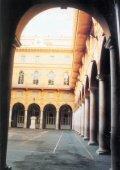 ottobre-dicembre 2007.pdf - Collegio San Giuseppe - Istituto De ... - Page 2