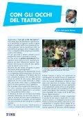 ottobre-dicembre 2007.pdf - Collegio San Giuseppe - Istituto De ... - Page 3