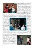 ottobre-dicembre 2007.pdf - Collegio San Giuseppe - Istituto De ... - Page 4