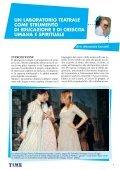 ottobre-dicembre 2007.pdf - Collegio San Giuseppe - Istituto De ... - Page 5