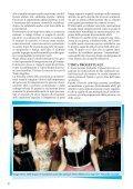 ottobre-dicembre 2007.pdf - Collegio San Giuseppe - Istituto De ... - Page 6