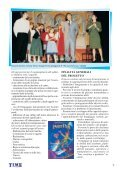 ottobre-dicembre 2007.pdf - Collegio San Giuseppe - Istituto De ... - Page 7