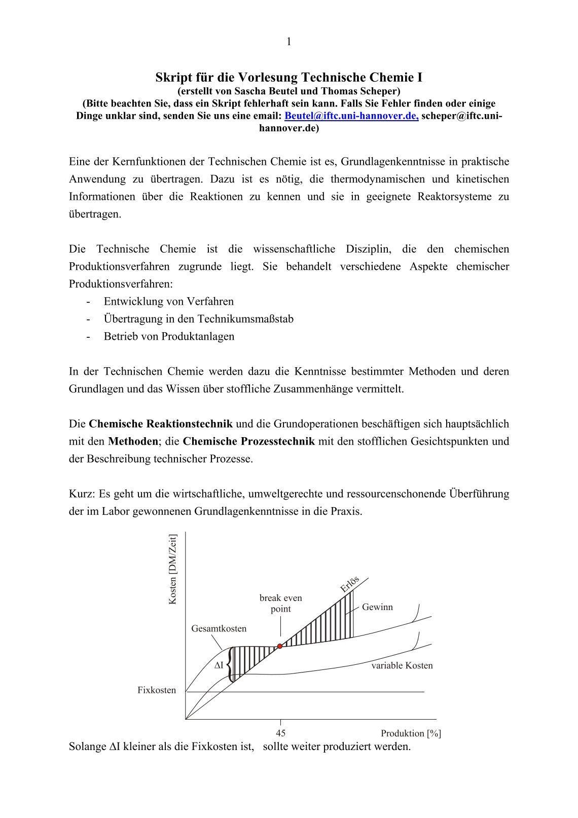 ebook Visuomotor Coordination: Amphibians, Comparisons, Models, and