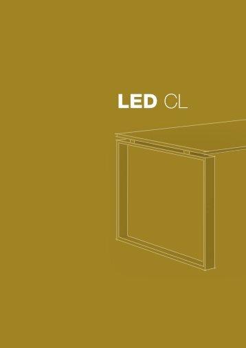 LED CL