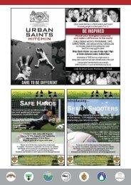 Summer term newsletter-Issue 4 - Hitchin Girls School