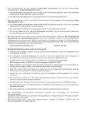 Anbauanweisung - Page 2
