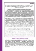 Dossier de presse - Médecins du Monde - Page 7
