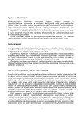 MAAHANMUUTTAJIEN ÄIDINKIELI SOMALIN KIELEN ... - Page 2