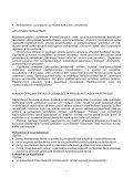 MAAHANMUUTTAJIEN ÄIDINKIELI SOMALIN KIELEN ... - Page 6