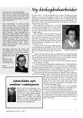 †kra Menbl.2.02 - Page 3