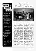 †kra Menbl.2.02 - Page 4
