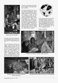 †kra Menbl.2.02 - Page 5