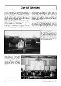 †kra Menbl.2.02 - Page 6