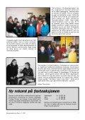 †kra Menbl.2.02 - Page 7