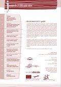 Zaļās skolas ciems - Jaunatnes starptautisko programmu aģentūra - Page 2