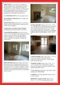 """Orchard Lodge"", Langholme Lane - Grice & Hunter - Page 2"