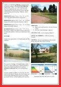 """Orchard Lodge"", Langholme Lane - Grice & Hunter - Page 3"