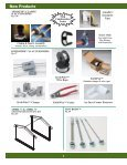 Cooper B-Line Strut Systems - Dixie Construction Products - Page 4