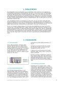 Skolebiblioteket som arena for læring, litteraturformidling og digital ... - Page 3